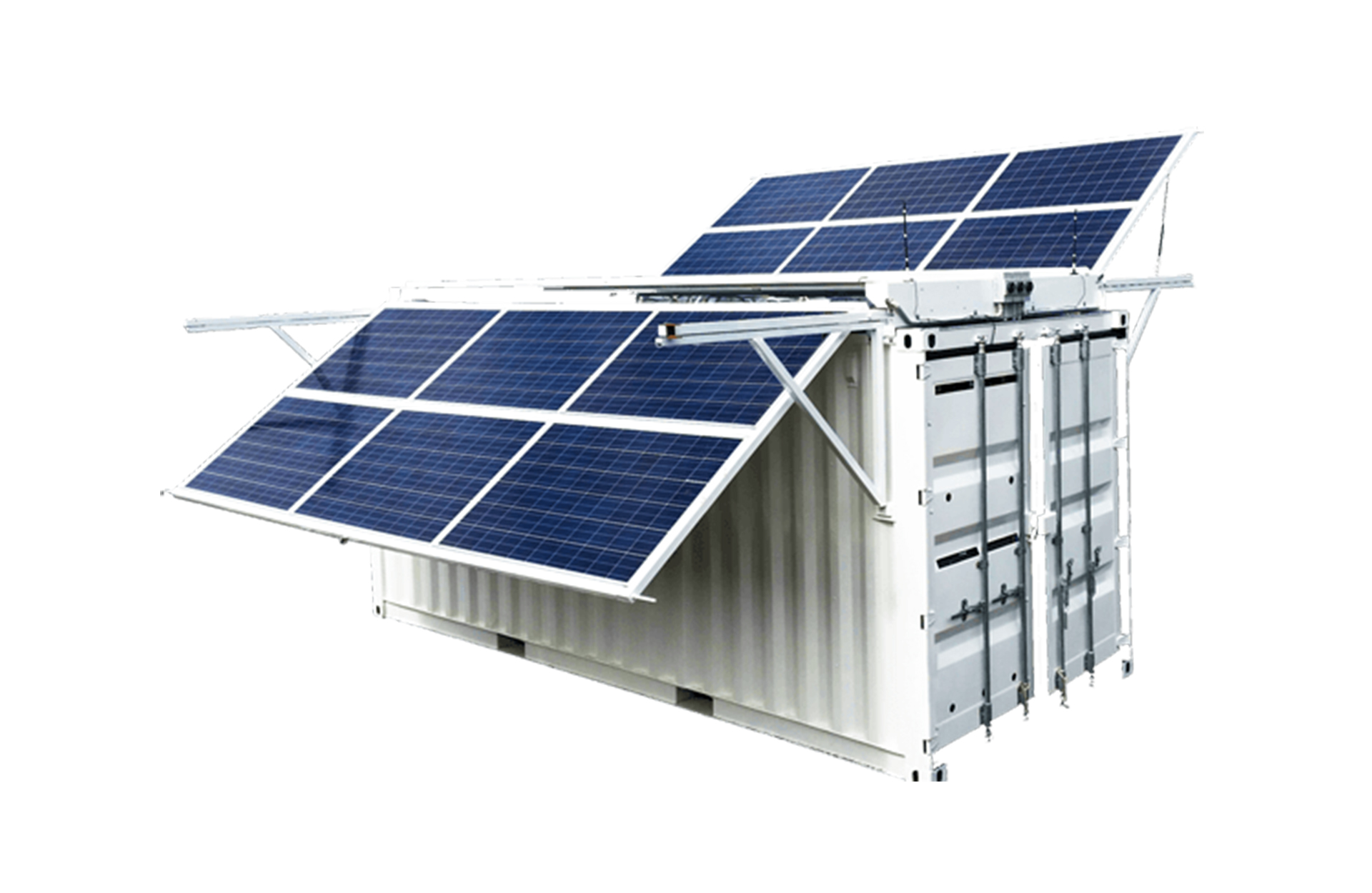 ... more frequently and more cost effectively through the u2033Sharing Economyu2033 smallholder farmers have access to our cold storage u2033uberingu2033 solution that does ...  sc 1 st  Solar Freeze & Solar Freeze